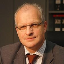 Dipl.-Ing. Joachim Selzer